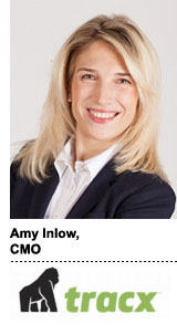 Amy Inlow