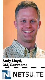 AndyLloyd