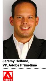 Jeremy Helfand