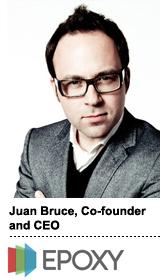 JuanBruce