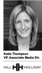 KatieThompson