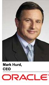 MarkHurdHeadshot