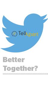 TellapartTwitter