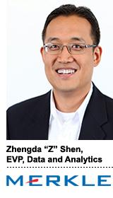 Zhengda