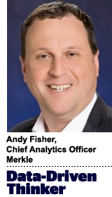 andy-fisher