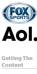 aolfox