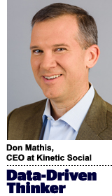 don-mathis