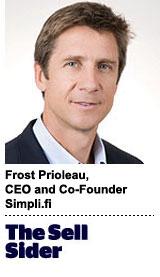 frostprioleausellsider