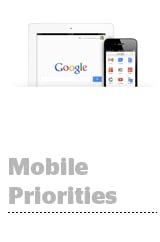 mobilepriorities