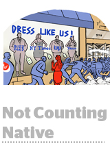 nativedoesn'tcount