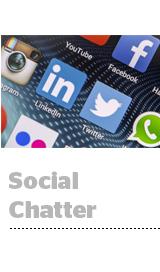socialchatter