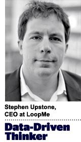 stephen-upstone