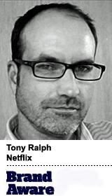 tony-ralph