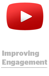 youtubeengagement