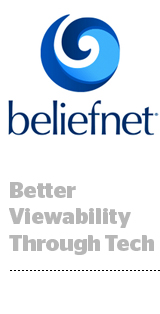 Beliefnet Viewability