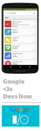 GoogleIO