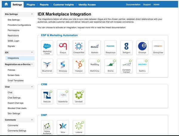 IDX_IntegrationConsole-3