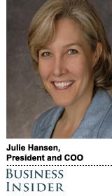 JulieHansen