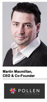 MartinMacmillanPollenVC