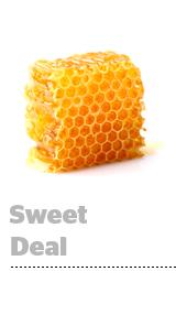 PollenVC