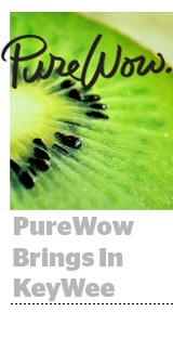 PureWow KeyWee