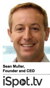 SeanMuller
