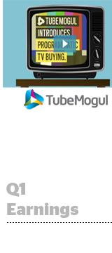 TubeQ1