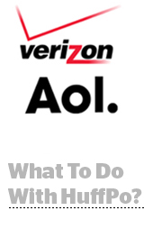 Verizon--AOL copy