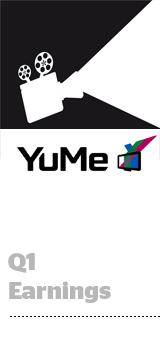 YumeQ1