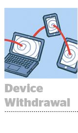 fb-device-app-install