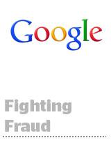 googlefraud