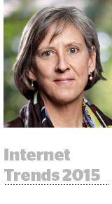 internettrends2015