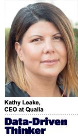 kathy-leake