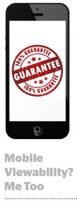 mobileviewability