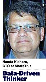 nanda-kishore