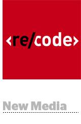 recodevox