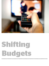 shiftingbudgets