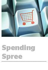 spendingspree