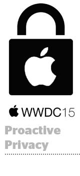 AppleWWDC15