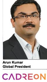 ArunKumar