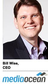 BillWise