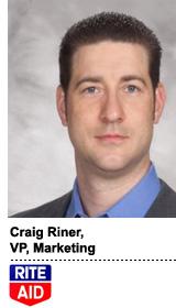 CraigRiner