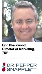 EricBlackwood
