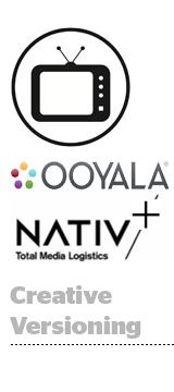 OoyalaTV