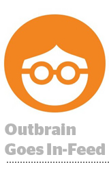 Outbrain Native