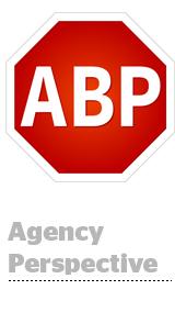 agencyadblock