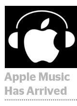 appleMus