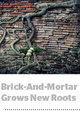 brickandmortar new roots