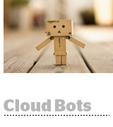 cloudbots