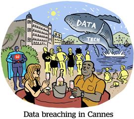 databreachingincannes-small
